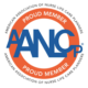 American Association of Nurse Life Care Planners (AANLCP)